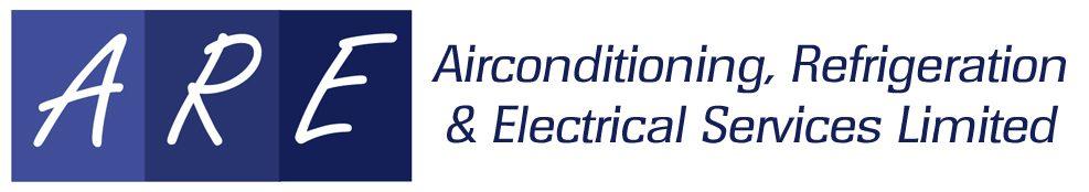 ARE-Services Ltd